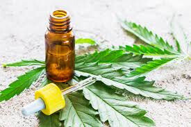 Are there any Mighty Leaf CBD Oil Reviews side effects?