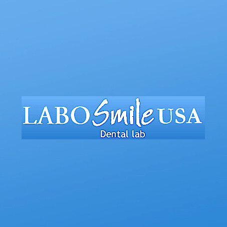 Tips To Choose The Right Dental Laboratory For You