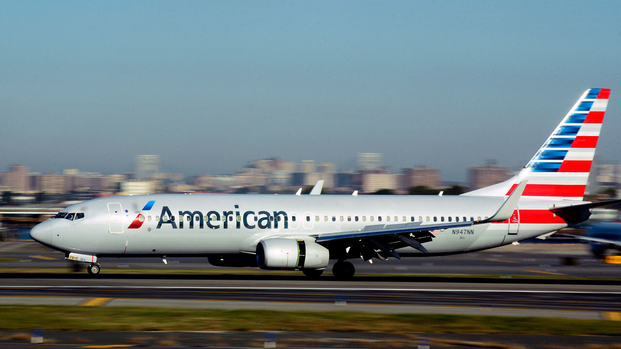 Best Price ForAmerican airlines customer service+1-855-936-0304