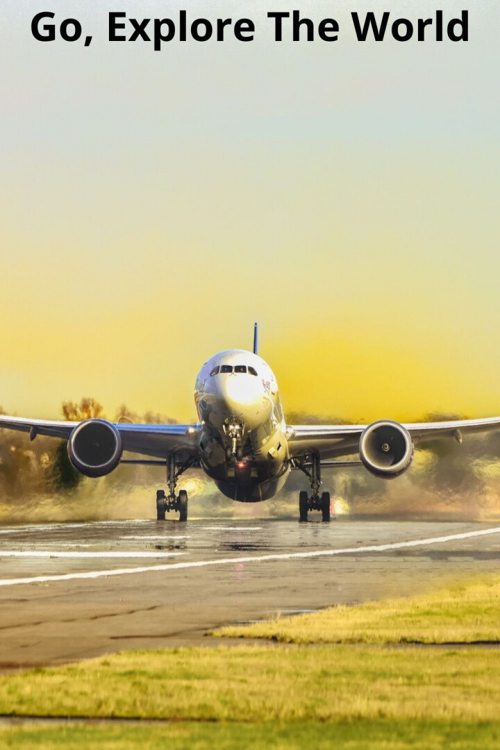 Know everything about Airlines Gethuman