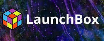 LaunchBox Premium Crack with Big Box Free Download Latest