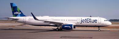 Best Price For Jetblue Airlines Reservations Phone Number+1-1-855-695-0028