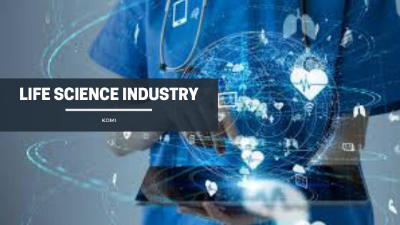 New product developments and trends of Smart PPE market during 2019-2025