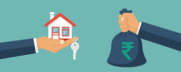 Apply For Loan against property/mortgage loan