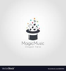Magic Music Visuals Crack With Serial Key Free Download [latest]