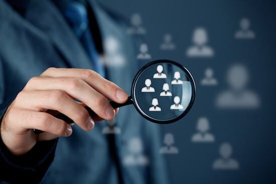 Choosing Between A CRM And Lead Management Software