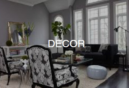 Buy Online Home Decor Items in India | Detec