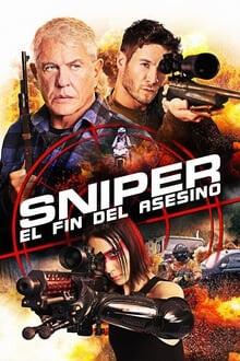 Sniper 👇🎬