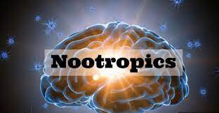 Global Nootropics Market to be driven at a CAGR of 14.6% in the Forecast Period of 2021-2026