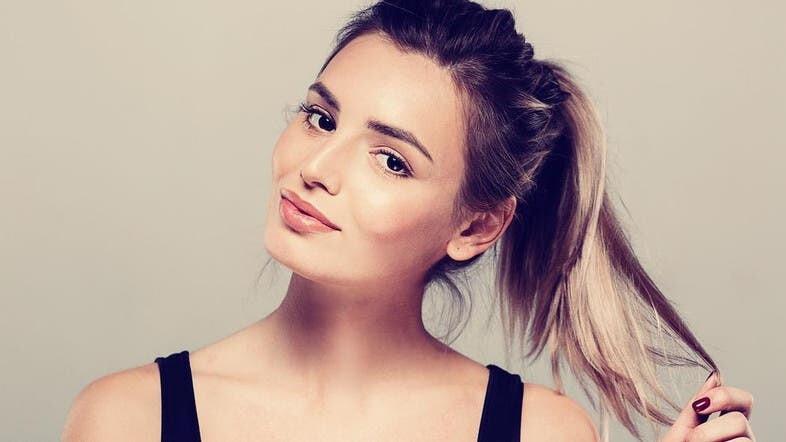 How Tressurge Hair Serum Works?