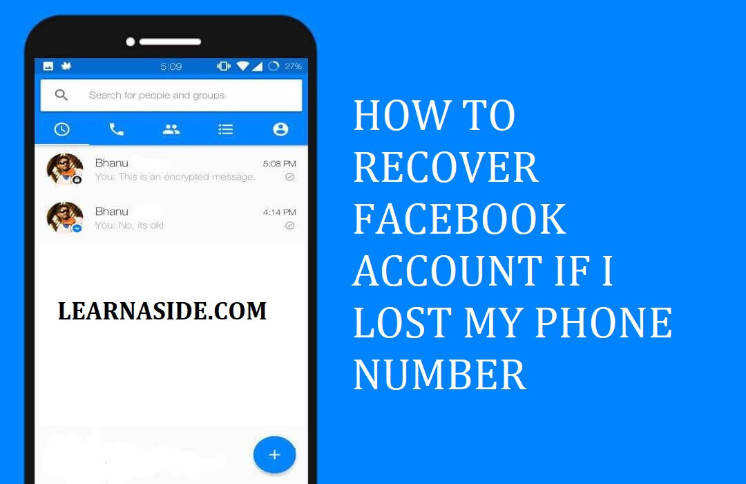 How to Unlock Disabled Facebook Account?