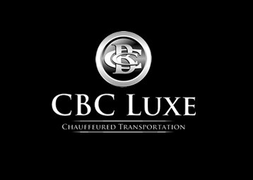 CBC Luxe Chauffeured Transportation | Beaumont, TX