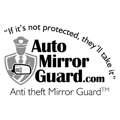 Before this happens to your card door mirror!!!