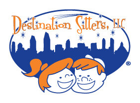 The Best Event Childcare Services at Destination Sitters
