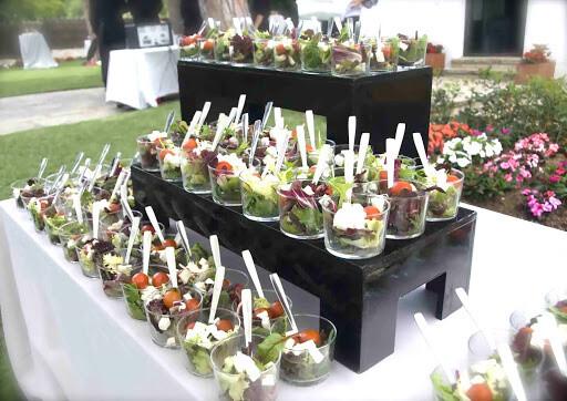 Consejos para elegir un servicio de catering
