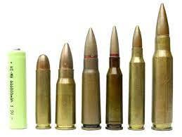 Types and Uses of Shotgun Cartridge Belt