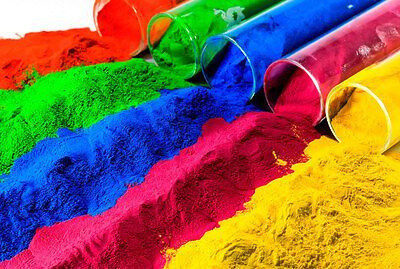 Dyes and Pigments Market Is Negatively Impacted By COVID-19