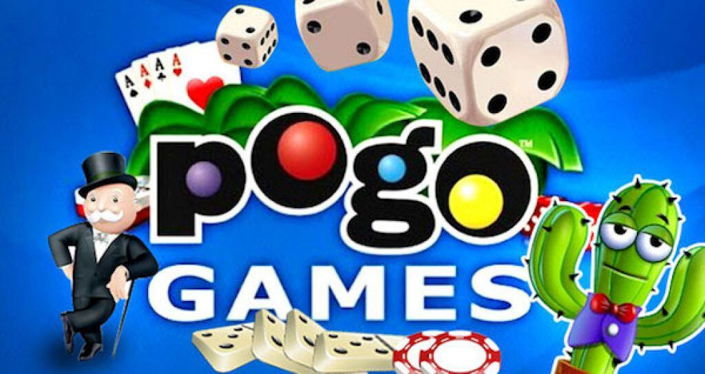 Important Things About Pogo Games and Pogo Support