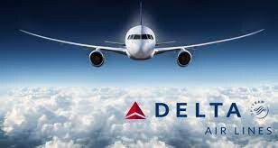 Delta Airlines Reservations Call: +1-855-936-0309