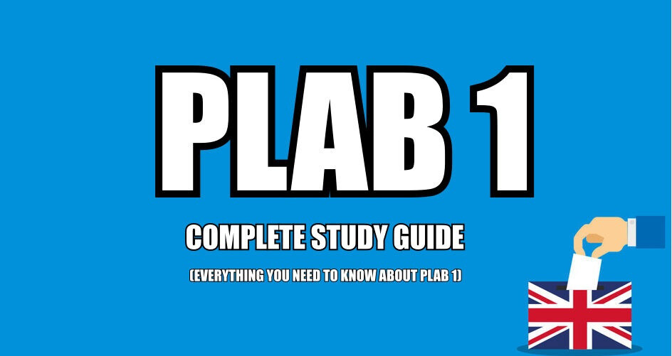 PLAB DOABLE Subject Wise PDF - USA Medical