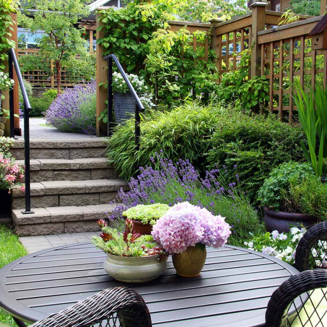 What is Landscaping and Why it is Important?