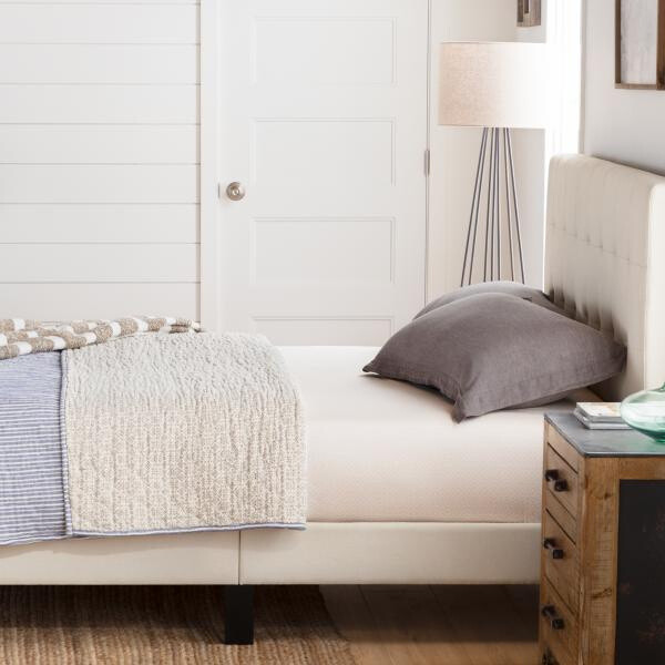 Guide to select the best full-size panel beds