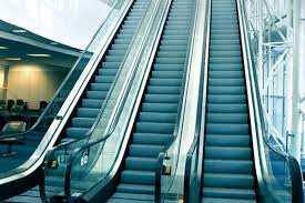 Global Escalators and Elevators Market Size, Share, Price, Growth, Analysis, Report and Forecast 2021-2026