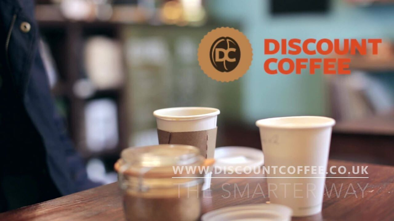 Coffee Pods Selection Tips