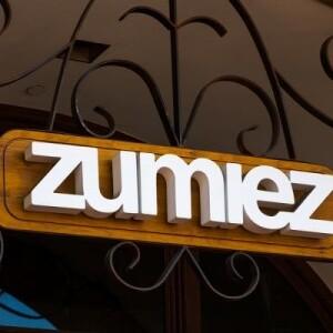 Zumiez (ZUMZ) Q2 Earnings Beat Estimates, Sales Increase Y/Y