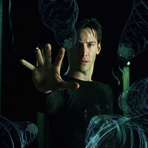Where to watch the 'Matrix' movies - the complete trilogy is available on HBO Max