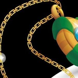 Necklaces Games