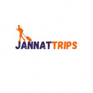 Sar Pass Trek 2021, Kasol, Himachal Pradesh, India - Jannattrips