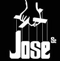 Jose #ElPadrino