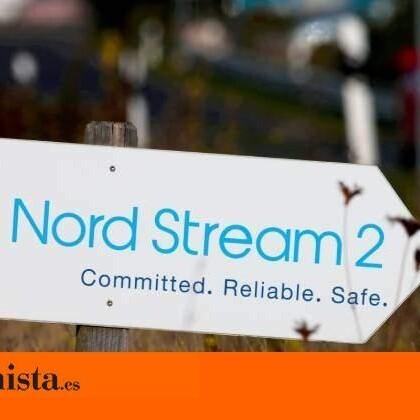 Más presión para los precios del gas en Europa: Nord Stream 2 no operará hasta principios de 2022