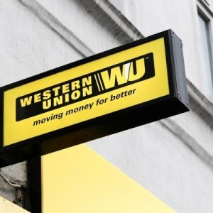Western Union (WU) Presses on by Digitizing Payment Processes