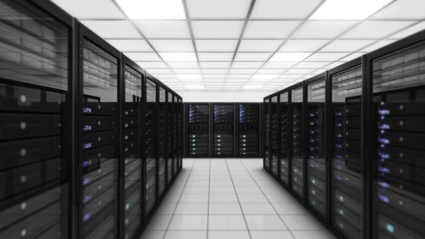 Top 10 Features of VPS Hosting