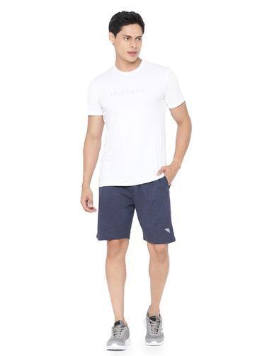 Buy Short Pant for Men Online Anna Nagar 2, Chennai
