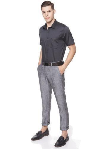 Linen Pants Rajaji Nagar, Bengaluru