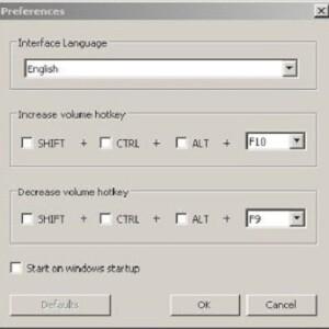 Letasoft Sound Booster 1.11.0.514 Crack + Product Key [Latest] [ 2021