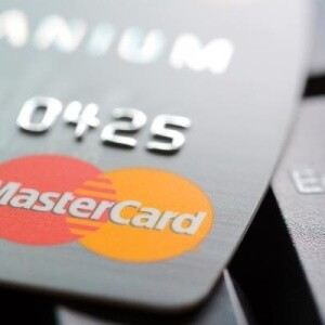 Mastercard (MA) to Buy CipherTrace, to Expand in CryptoCurrency