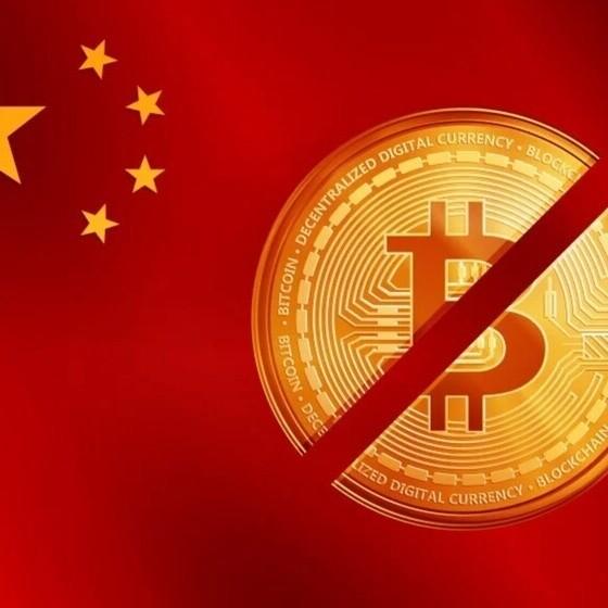 Qué está pasando en China y las criptomonedas: se acaba el chollo para los mineros, que están mudándose a otros países