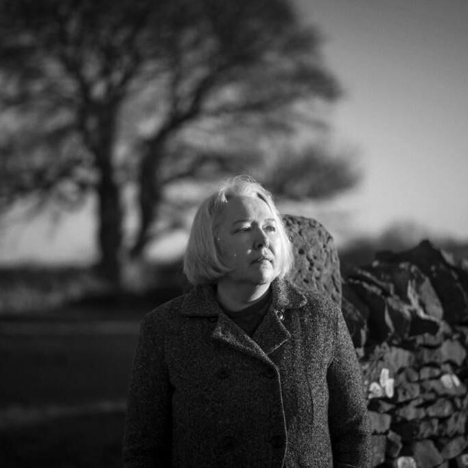 """Susanna Clarke: """"Nunca pensé que podría volver a escribir un libro"""""""