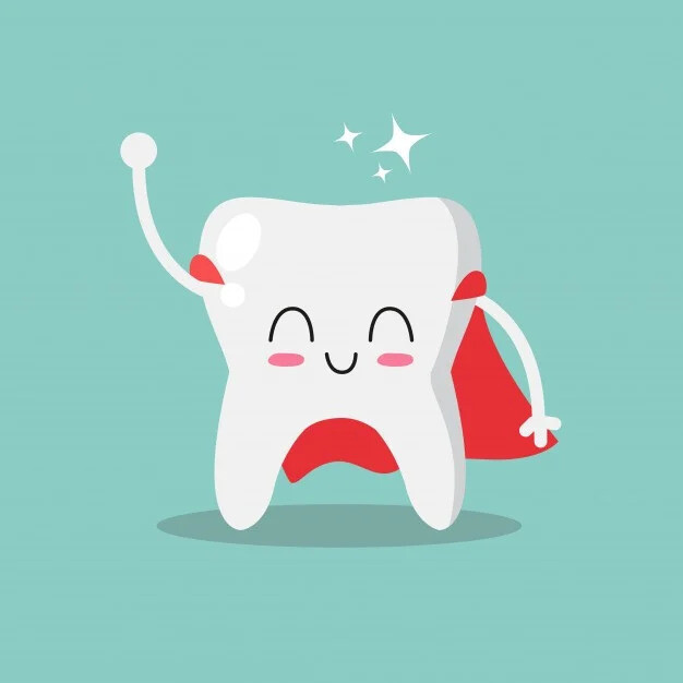 5 Powerful Secrets of the Dental Industry