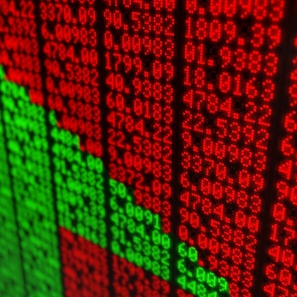 QuantumScape Corporation (QS) Dips More Than Broader Markets: What You Should Know