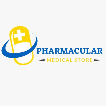 Pharmacular Medical Store