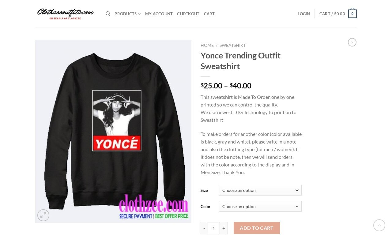 Yonce-trending-outfit-sweatshirt/