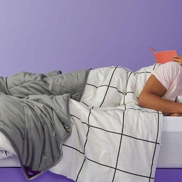 The best mattress sales happening in September 2021 - including deals on DreamCloud, Leesa, and Casper