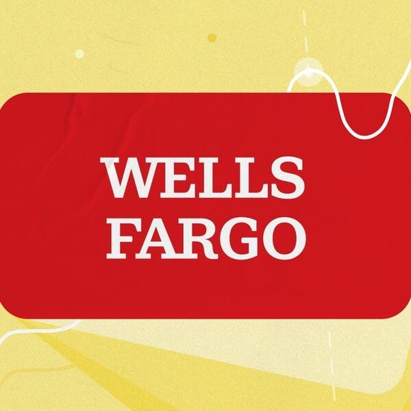 Wells Fargo review: A decent option if you want a brick-and-mortar bank with a large national presence