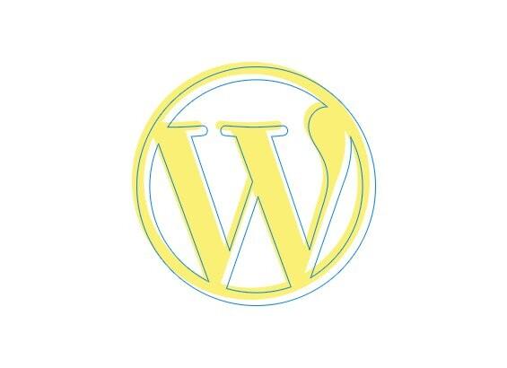 Fast & Secure WordPress Development by certified expert