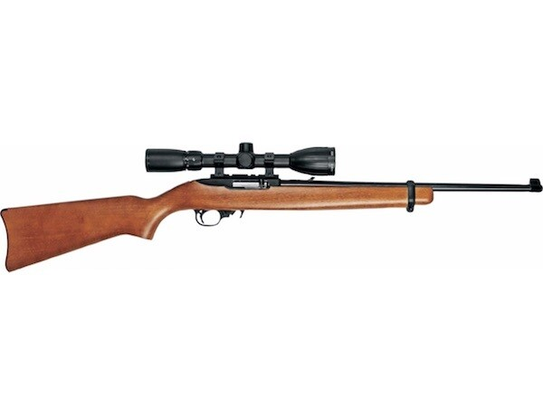 What Type of Guns Do Hunters Use?
